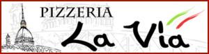 Pizzerialavia
